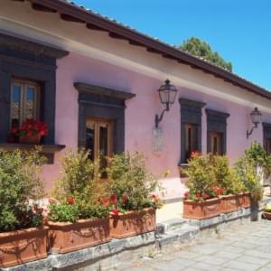 Casal Barocco